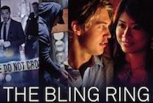 Bling_Ring_Lifetime_Header