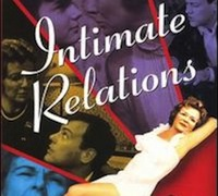 Intimate-relations