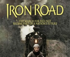 IronRoad copy 2